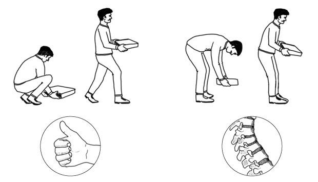 Совет: Как затащить постель. Изображение № 4.