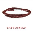 По рукам: Как носить браслеты. Изображение № 51.