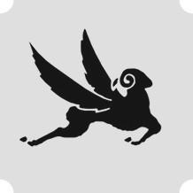 Следы зверей: 30 марок мужской одежды с животными на логотипах. Изображение № 3.