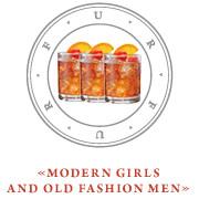 Изображение 11. Коктейль: Old Fashioned.. Изображение № 13.