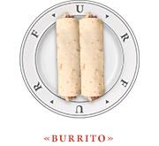 Обед: буррито. Изображение № 12.