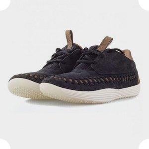 10 пар кроссовок на «Маркете» FURFUR. Изображение № 8.
