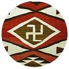 Дело шьют: Узоры индейцев навахо как атрибут мужского стиля. Изображение № 2.