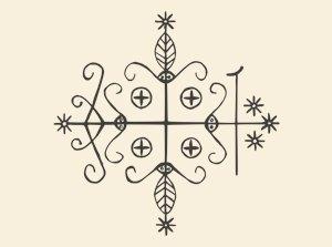 Национальный транс: Культура и магия гаитянского вуду. Изображение № 6.