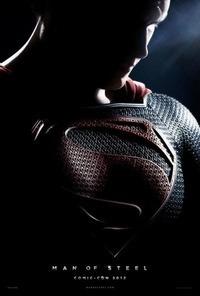 Зак Снайдер снимет еще один супергеройский фильм о «Лиге cправедливости». Изображение № 2.