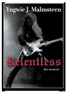 10 важных биографий музыкантов тяжелой сцены. Изображение № 10.