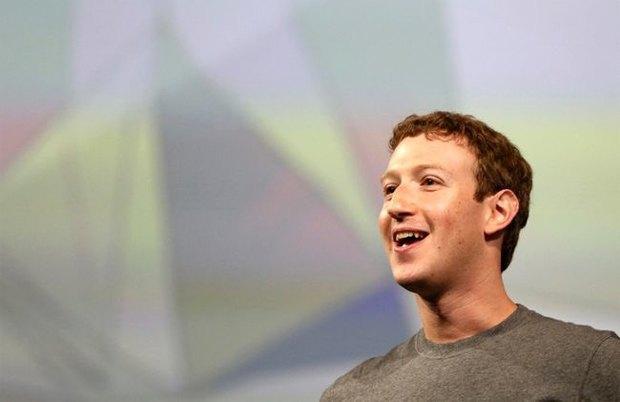 Страница с порнографией обошлась Facebook в 123 миллиона долларов . Изображение № 1.