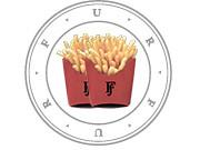 Изображение 19. Закуска: картофель фри.. Изображение № 18.