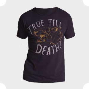10 футболок на маркете FURFUR. Изображение № 10.