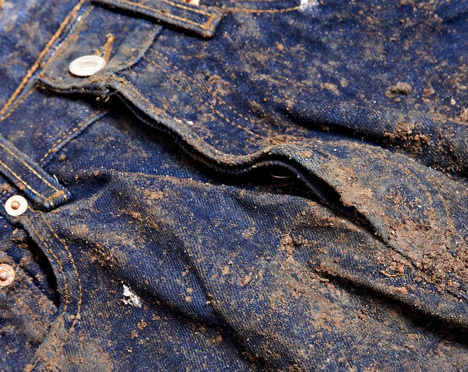 Финал эксперимента: Редакция FURFUR выкопала хэритейдж-лук. Изображение №19.