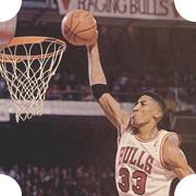 Поставить на ноги: 25 именных баскетбольных кроссовок. Изображение № 24.