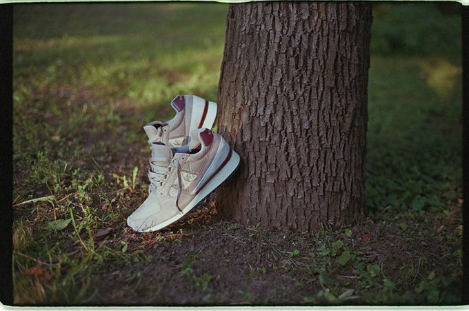 Московский магазин Eclothes представил новую коллекцию обуви. Изображение № 7.