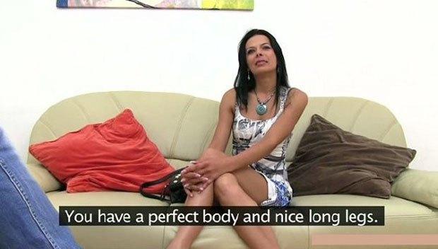 Просмотр порно и фото фото 536-732