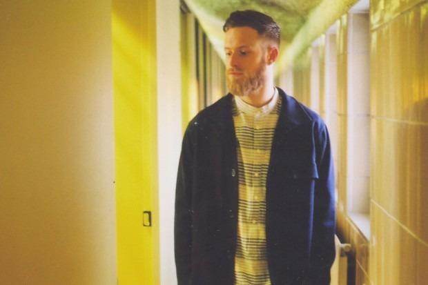 Марка A Kind of Guise выпустила новый ролик. Изображение № 13.