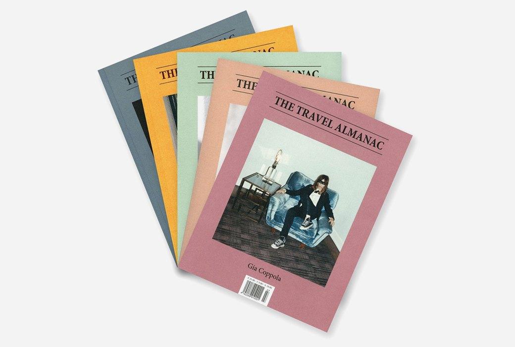 Зачем покупать печатные журналы в эпоху интернета. Изображение № 10.