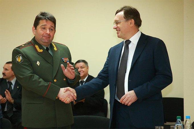 В World of Tanks играют будущие генералы, считают в Минобороны России. Изображение № 1.