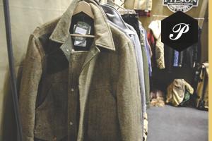 Итоги Pitti Uomo: 10 трендов будущей весны, репортажи и новые коллекции на выставке мужской одежды. Изображение № 155.