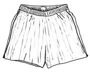 На скорую ногу: Как одеться на пробежку. Изображение №3.
