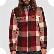 Заказное дело: в каких онлайн-магазинах покупать мужскую одежду. Изображение № 2.