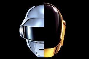 Новый альбом Daft Punk «Random Access Memories» выйдет уже в мае. Изображение № 2.