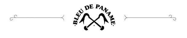 Национальная гордость: 8 мужских марок Франции. Изображение № 5.