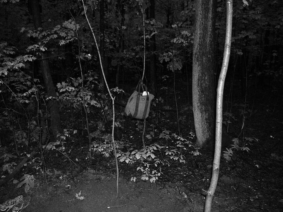 Финал эксперимента: Редакция FURFUR выкопала хэритейдж-лук. Изображение №42.