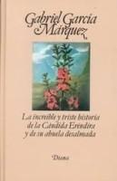 Воскресный рассказ: Габриэль Гарсиа Маркес. Изображение № 4.