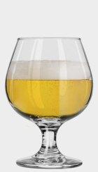 Как научиться разбираться в пиве: Гид для начинающих. Изображение № 8.