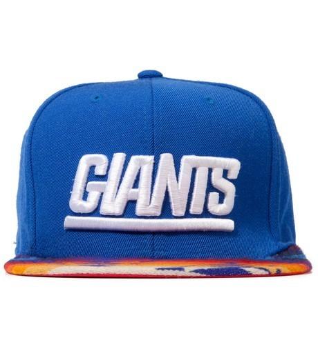 Genesis Project совместно с Pendleton выпустили вторую коллекцию кепок с символикой команд НБА. Изображение № 21.