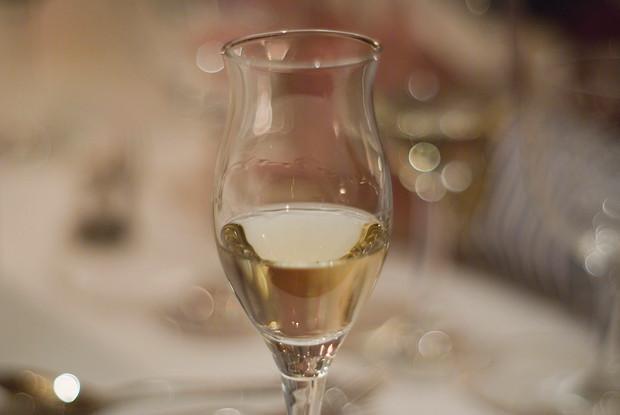 Крепись: Путеводитель по граппе — итальянскому крепкому напитку. Изображение № 1.