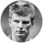12 новых глаголов, которые нам может подарить сборная России по футболу. Изображение № 4.