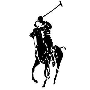 Дизайнеры Look At Media рисуют логотипы марок одежды по памяти. Изображение № 11.