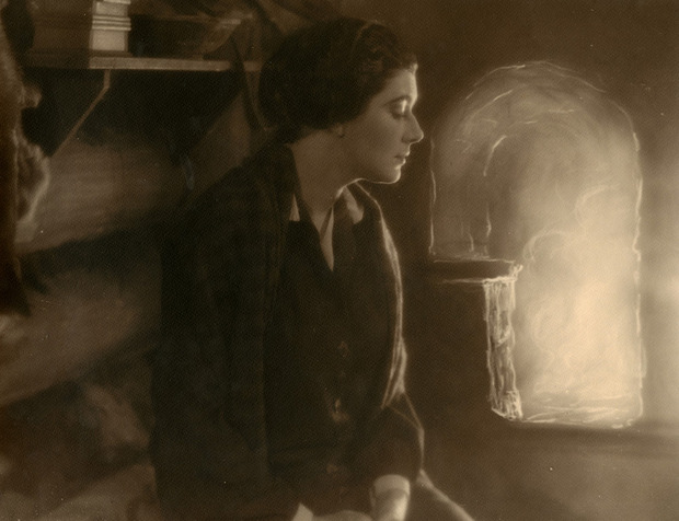 Фотографии потерянного фильма Хичкока продадут на аукционе. Изображение № 4.