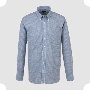 10 рубашек на «Маркете» FURFUR. Изображение № 9.