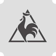 Следы зверей: 30 марок мужской одежды с животными на логотипах. Изображение № 8.