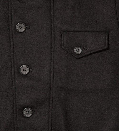Японская марка Museum Neu выпустила коллекцию одежды, посвященную Joy Division. Изображение № 12.