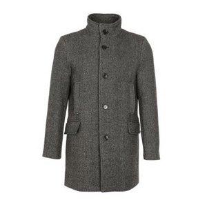 10 пальто на «Маркете» FURFUR. Изображение № 10.
