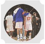 Линсенити в Нью-Йорке: Как азиатский баскетболист Джереми Лин за считанные месяцы взорвал мир НБА. Изображение № 21.