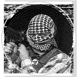Медиаджихад: Секреты маркетинга «Исламского государства». Изображение № 2.