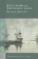 Воскресный рассказ: Герман Мелвилл. Изображение № 4.