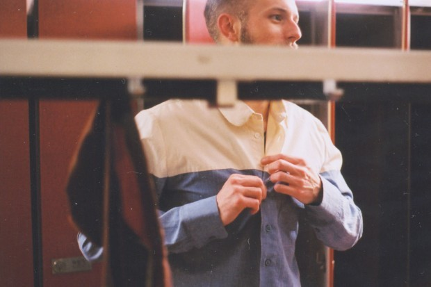 Немецкая марка A Kind of Guise опубликовала лукбук весенней коллекции одежды. Изображение № 8.