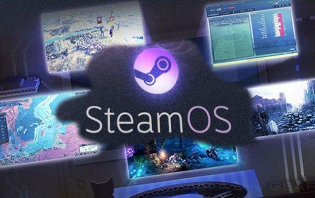 Компания Valve запустила бета-тестирование консолей на SteamOS. Изображение № 1.