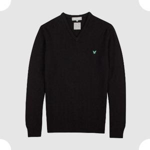 10 зимних свитеров на маркете FURFUR. Изображение № 5.
