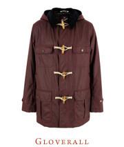 Мокрое дело: Прошлое и настоящее вощеных курток. Изображение № 37.