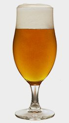 Как научиться разбираться в пиве: Гид для начинающих. Изображение № 9.