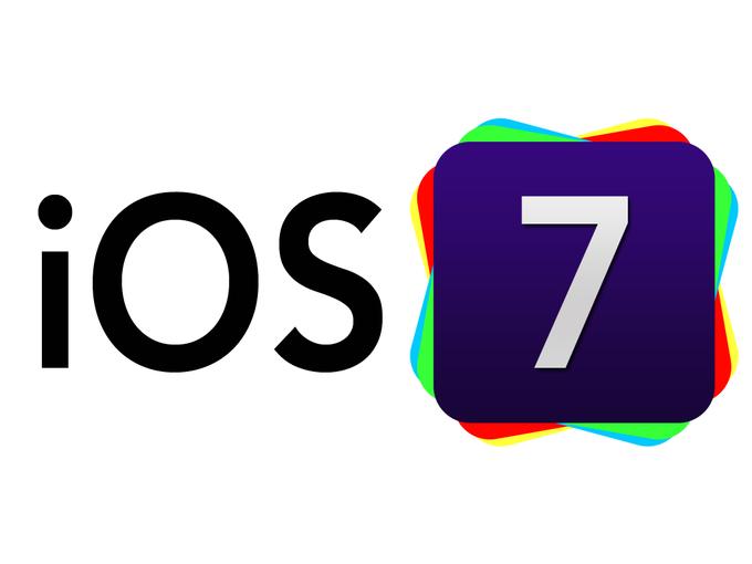 Новые iOS и iPad могут быть представлены уже сегодня. Изображение № 1.