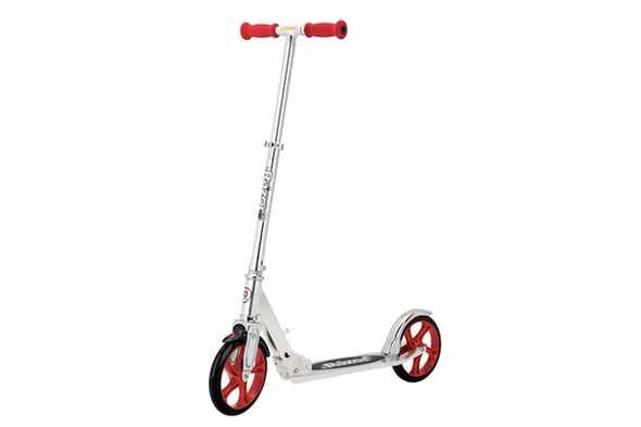 A5 Lux Adult Scooter, $84.99. Изображение № 33.