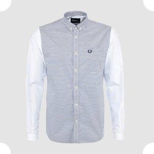 10 рубашек на «Маркете» FURFUR. Изображение № 3.