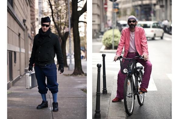 streetfsn/blogspot.com. Изображение № 77.