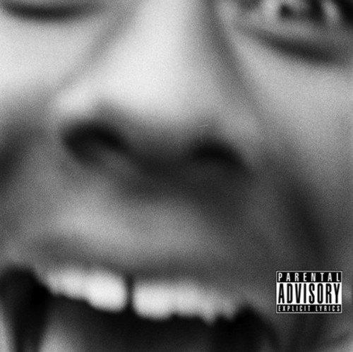 Новый альбом Tyler, The Creator выложен в сеть. Изображение № 3.